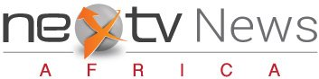 NexTV News Africa Logo